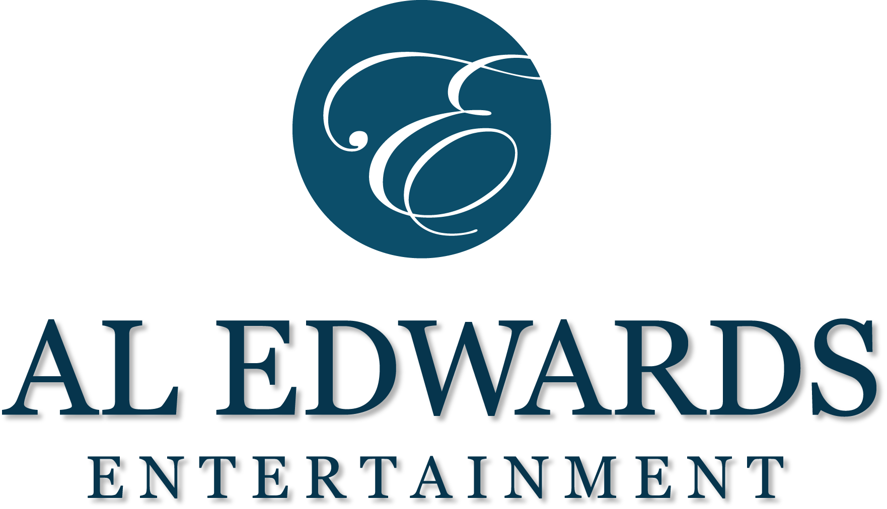 Al Edwards Entertainment logo